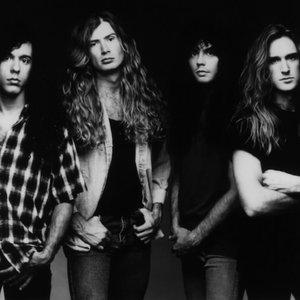Imagen de 'Megadeth'