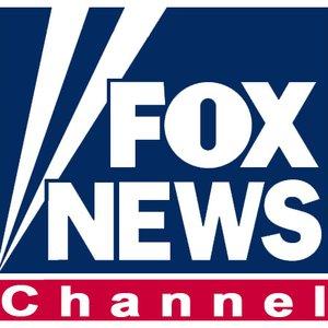 Imagem de 'FOX News Channel'
