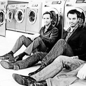 Image for 'Jesse van Ruller Chambertones trio'