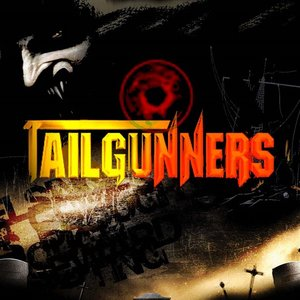 Image for 'Tailgunners'