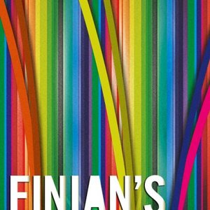 Image for 'Finian's Rainbow'