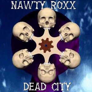 Image for 'NAWTY ROXX'