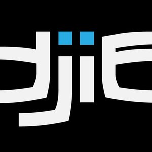 Image for 'DJ i6'