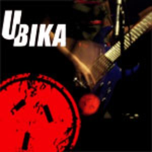 Image for 'Ubika'