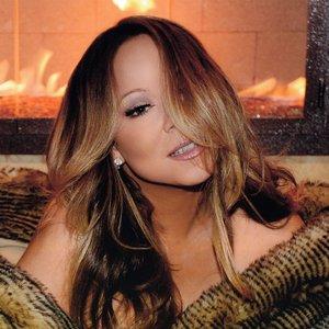 Immagine per 'Mariah Carey'