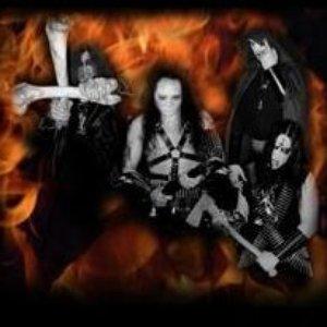 Image for 'Bloodsworn'