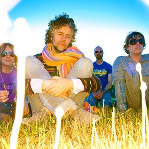 Image pour 'The Flaming Lips'