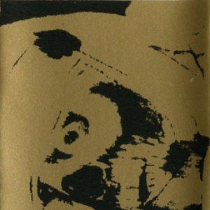 Image for 'dogliveroil'