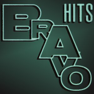 Image for 'Bravo Hits'