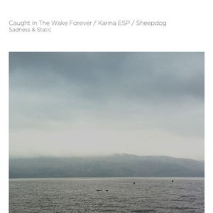 Image for 'Caught In The Wake Forever / Karina ESP / Sheepdog'