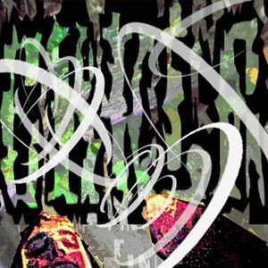 Bild für 'CRKLR'