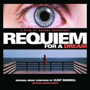 Image for 'BSO Requiem for a Dream'