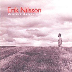 Image for 'Erik Nilsson'