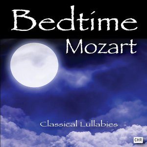 Bild für 'Classical Lullabies'