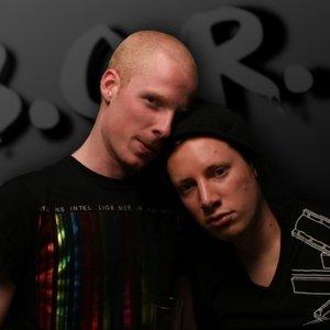 Imagem de 'B.O.R.'