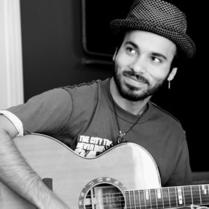 Image for 'Bilal Karaman'