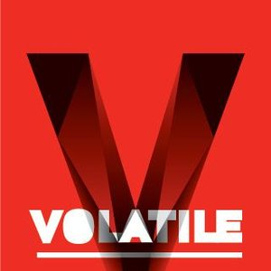 Image for 'Volatile'