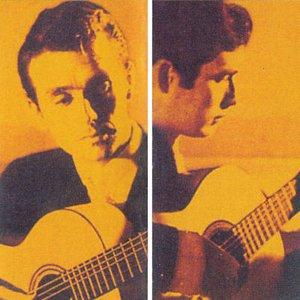 Bild für 'Paco de Lucía y Ramón de Algeciras'