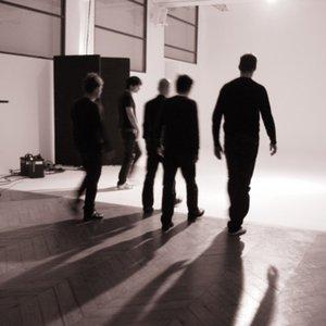 Bild für 'Radiohead'