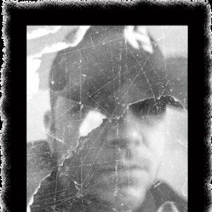 Image pour 'The Artbreaker'