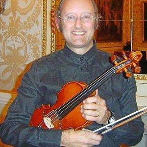Image for 'Carlo Lazari'