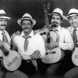 Image for 'Modesto Nieves Y Su Grupo'
