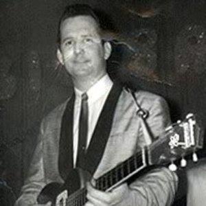 Image for 'Buddy Sharpe'