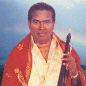 Image for 'Namagiripettai Krishnan'