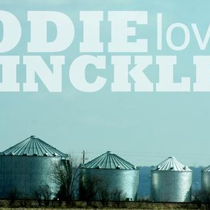 Image for 'Jodie Loves Hinckley'