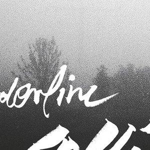 Image for 'Borderline Collie'