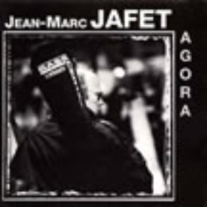 Image for 'Jean-Marc Jafet'