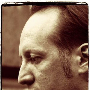 Image for 'Olivier Mellano'