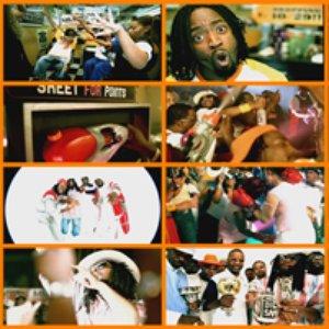 Imagem de 'Lil' Jon & the East Side Boyz Feat. Ying Yang Twins'