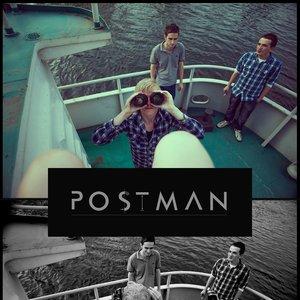 Image for 'Postman Band'