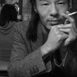 Image for 'Koutaro Fukui'