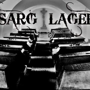 Image for 'Sarglager'