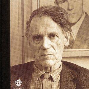 Image for 'Olav H. Hauge'