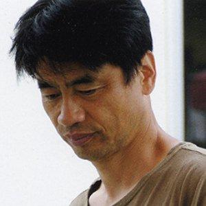 Image for 'Ryo Sakai'