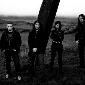Image for 'Terra Morta'