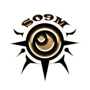 Image for 'S09m'