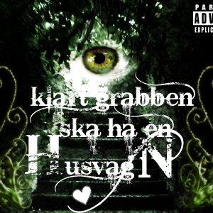 Image for 'K.G.S.H.E.H'