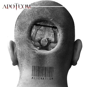 Image for 'Apoteom'