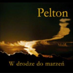 Image for 'Pelton'