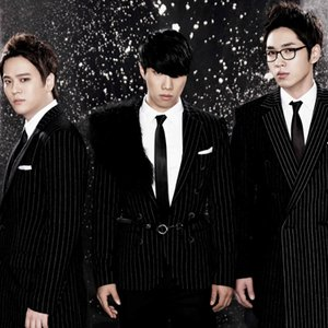 Bild für 'SG Wannabe'