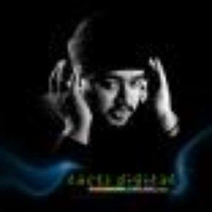 Image for 'Tarli Digital'