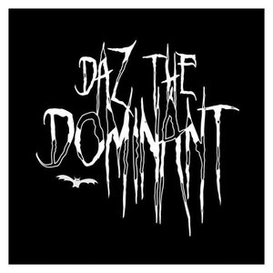 Image for 'Daz The Dominant'