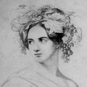 Image for 'Fanny Mendelssohn'