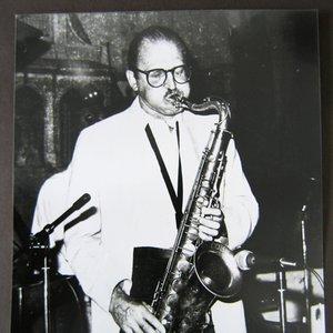 Image for 'Al Cohn'