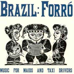 Bild für 'Toinho de Alagoas'