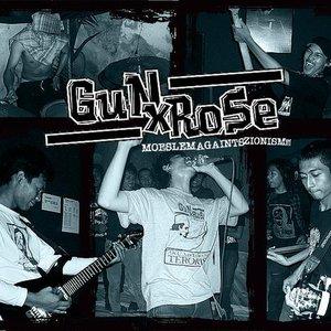 Image for 'GUNxROSE'
